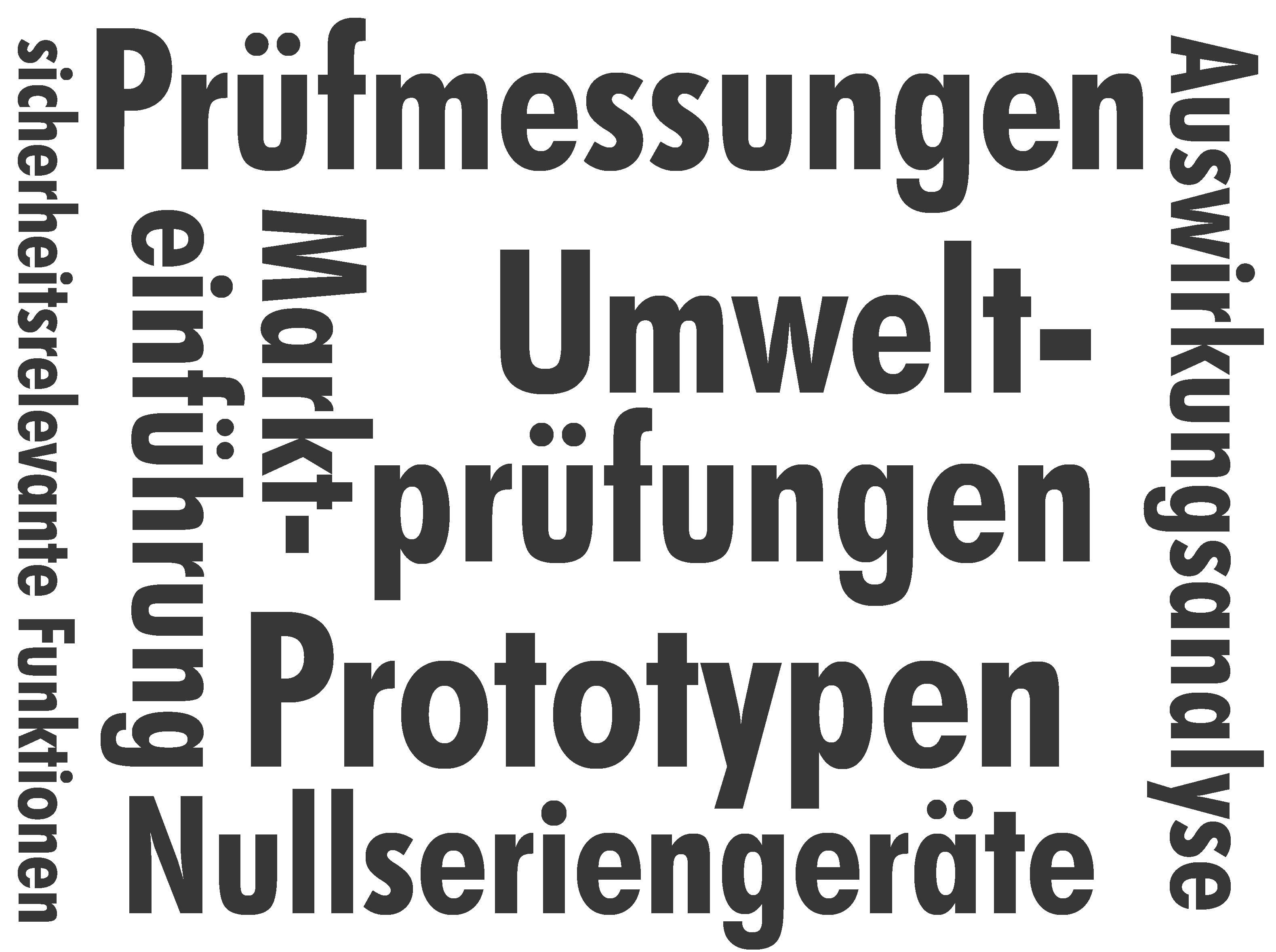 Wortwolke_Prototypenbau_und_Typprüfungen