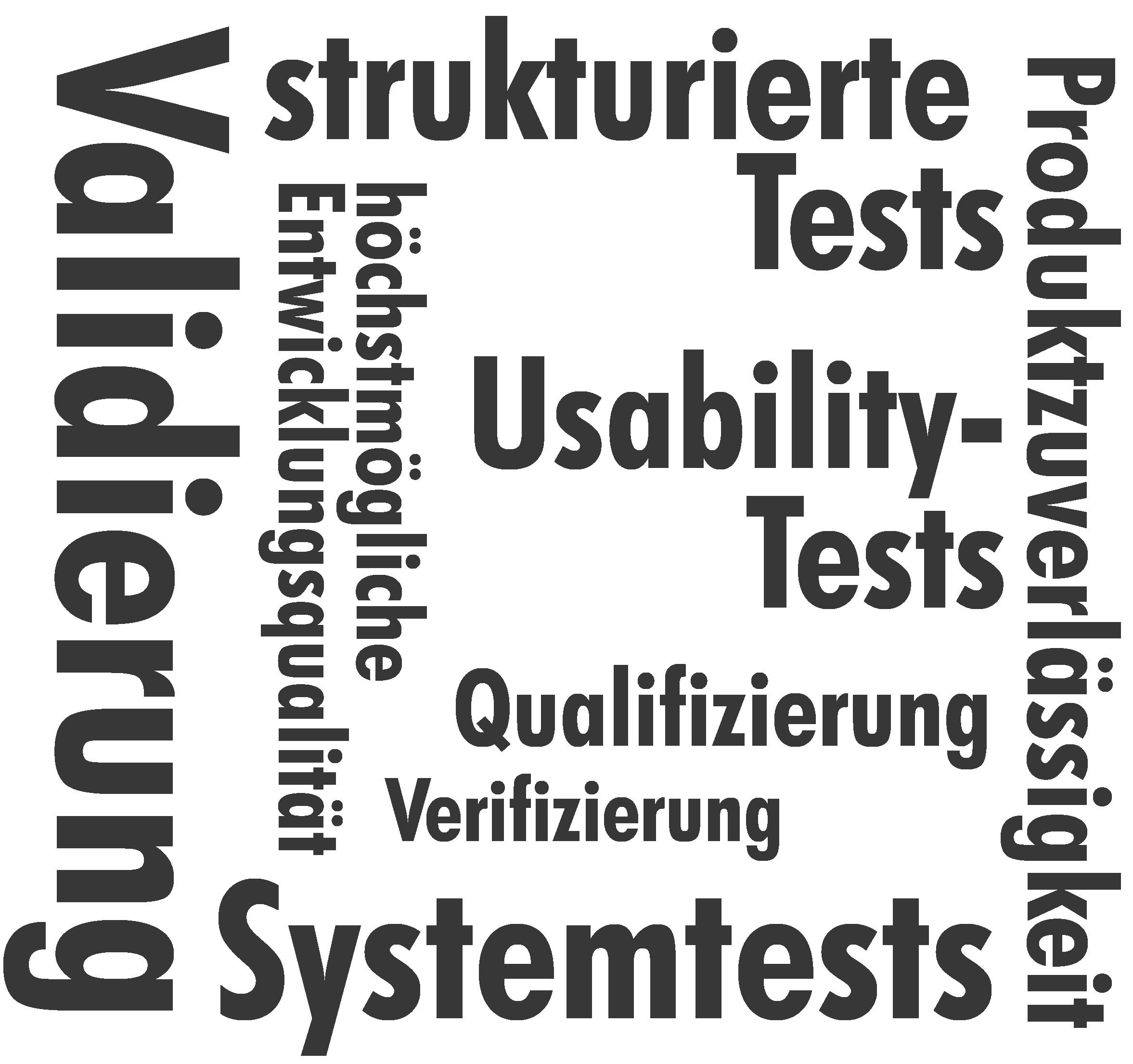 Wortwolke_Qualifizierung