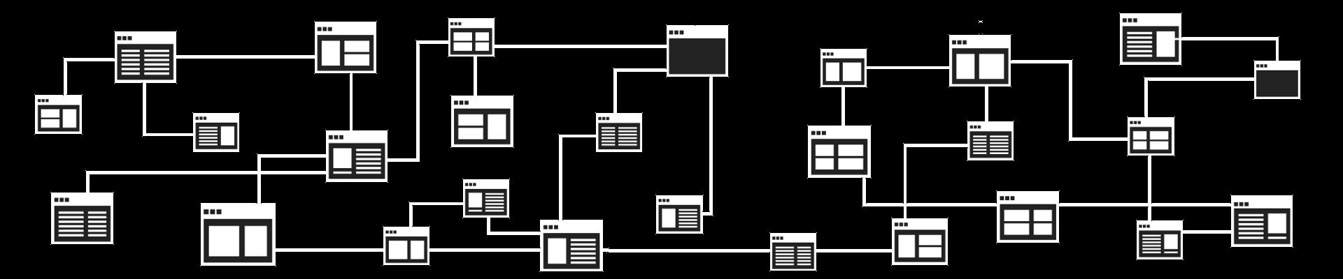 Header-Grafik: Sitemap - who Ingenieurgesellschaft mbH